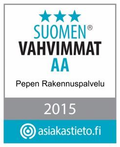 SV_AA_LOGO_Pepen_Rakennuspalvelu_FI_374199
